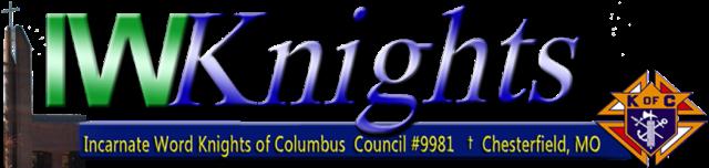 https://i1.wp.com/iwknights9981.com/wp-content/uploads/2017/02/cropped-IW-Knights-Logo-Main-Small-6.png?resize=640%2C152&ssl=1
