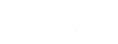 IWMW 2016 logo data-recalc-dims=