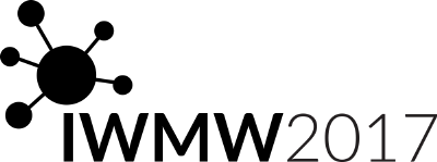IWMW 2017: The Workshops and Master Classes