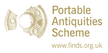 Portable Antiquities Scheme