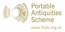Portable Antiquities Scheme