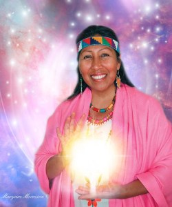 Peace-Mother-Geeta-Sacred-Song_EnLightened_Master