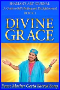 Book 1 - Divine Grace