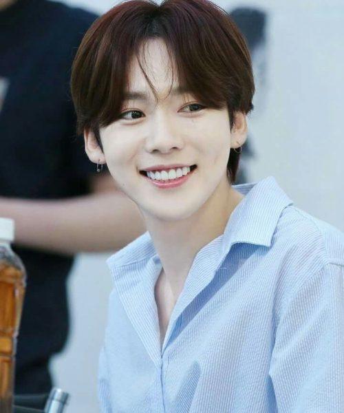 Jinwoo, winner, kpopblog, kpop, webshop, album