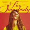 Album, CD, luna, Fx, F(x), free somebody, iwonchuu, kpop, nederland