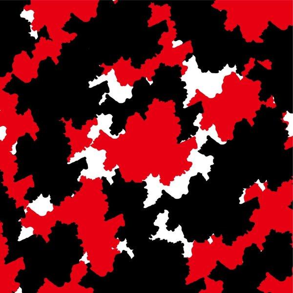 nct, nctdream, dream, 127, nct 127, u, nctu, preorder, pre-order, regular, irregular album, iwonchuu, iwonder, iwonders, iw, Kpopfan, Kpop, Nederland, Rotterdam, hallyu, south, korea, zuid, albums, muziek, music, benelux, cheap, Belgie, Koreaans, kopen, webshop, shop