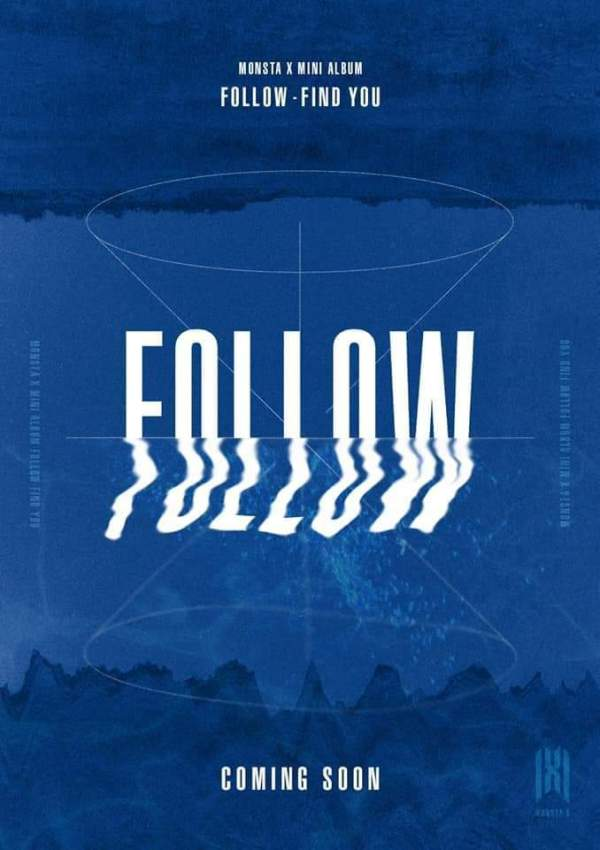 monsta x,, preorder, pre-order, album, iwonchuu, iwonder, iwonders, iw, Kpopfan, Kpop, Nederland, Rotterdam, hallyu, south, korea, zuid, albums, muziek, music, benelux, cheap, Belgie, Koreaans, kopen, webshop, shop, follow, find you,