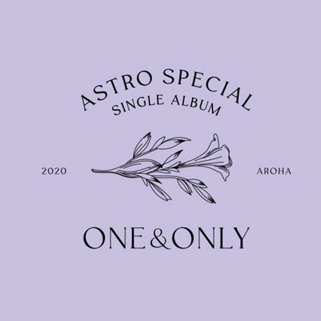 one, only, astro, kpop album, kpop, nederland, holland, rotterdam, webshop