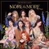 moreandmore, more, Twice, Once, YG, Kpopfan, Kpop, Nederland, Rotterdam, hallyu, south, korea, zuid, albums, muziek, music, benelux, cheap, Belgie, Koreaans