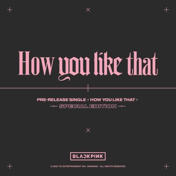 blackpink, bp, blink, iwonder, iwonders, iw, Kpopfan, Kpop, Nederland, Rotterdam, hallyu, south, korea, zuid, albums, muziek, music, benelux, cheap, Belgie, Koreaans, kopen, summer, how, you, like, that