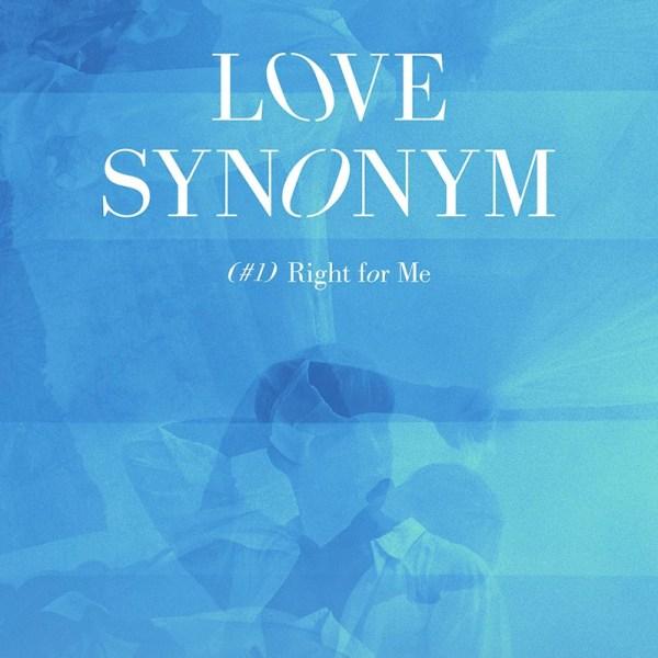 wonho, mx, monsta x, love synonym, kpop album, kpop, nederland, holland, rotterdam, webshop