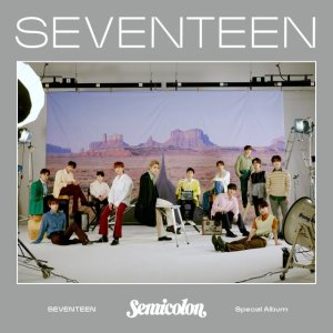 seventeen, iwonchuu, iwonder, iwonders, iw, Kpopfan, Kpop, Nederland, Rotterdam, hallyu, south, korea, zuid, albums, muziek, music, benelux, cheap, Belgie, Koreaans, kopen, thumbs, up,