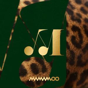 mamamoo, travel, iwonder, iwonders, iw, Kpopfan, Kpop, Nederland, Rotterdam, hallyu, south, korea, zuid, albums, muziek, music, benelux, cheap, Belgie, Koreaans, kopen,
