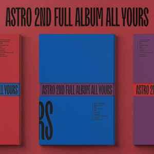 yours, astro, all yours, album , iwonchuu, iwonder, iwonders, iw, Kpopfan, Kpop, Nederland, Rotterdam, hallyu, south, korea, zuid, albums, muziek, music, benelux, cheap, Belgie, Koreaans, kopen