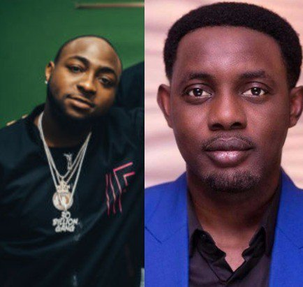 Lagos state government drags AY & Davido to court for tax evasion