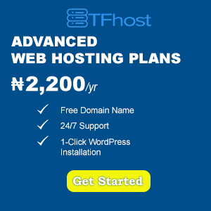 Join TFhost Affiliate Program Today and Earn
