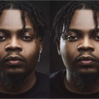 Olamide reveals why he features artistes who have no platform