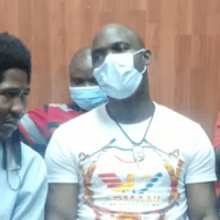 """""""He removed his private part and told me to sit on him"""" Baba Ijesha's alleged victim claims"""