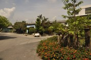 Yenchit Bungalow Complex