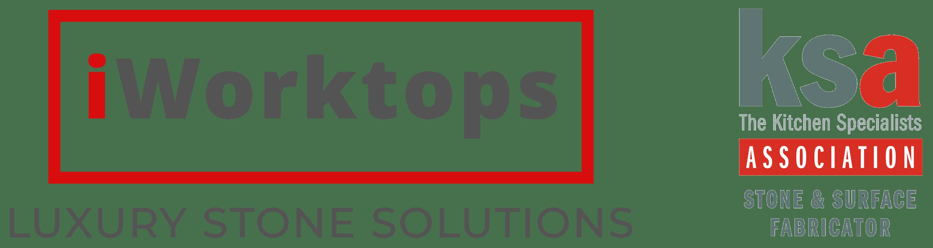 iWorktops