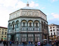 Dan Brown Inferno Florence Venice - 81