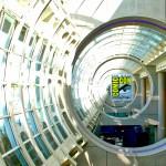 San Diego Comic Con, San Diego Convention Center, San Diego, CA