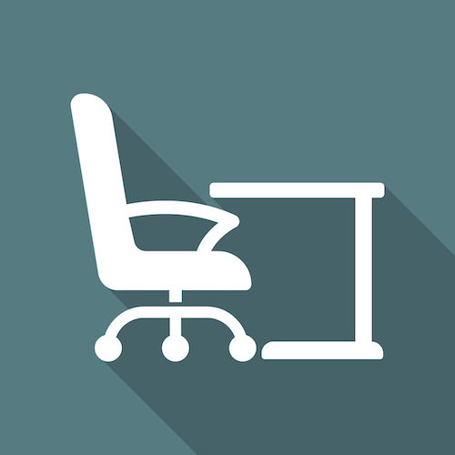 Managing Sickness and Absence Online Training