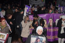 womenvsviolence 25nov2015-0165