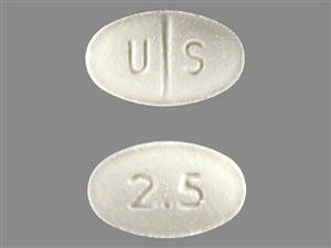 Image of Oxandrolone