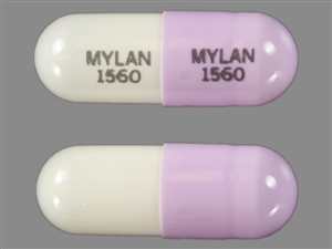 Image of Phenytoin Sodium, Extended Release