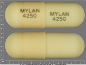 Image of Doxepin Hydrochloride