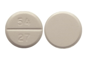 Image of Acetaminophen Extra Strength