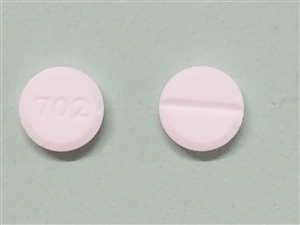 Image of Dxevo 11-Day Dose Pack