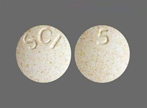 Image of Multivitamin with Fluoride