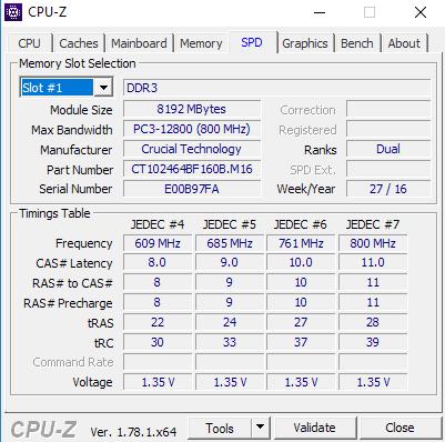 Intel core i5 6200u games