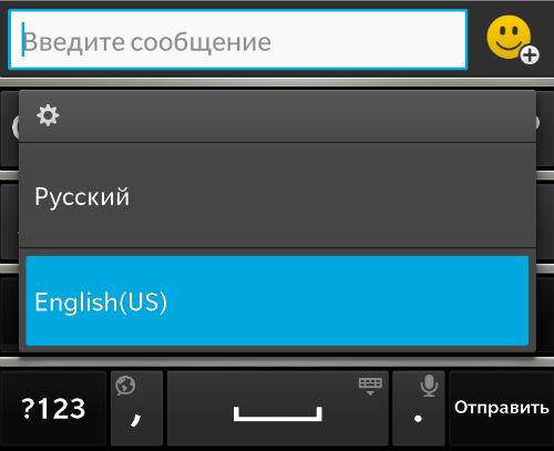 Cyprus online dátumu lokalít
