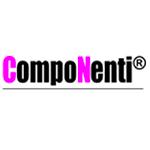 Logo-150x150-Componenti