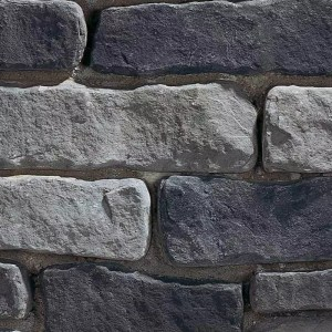 Coal Canyon Cobblestone