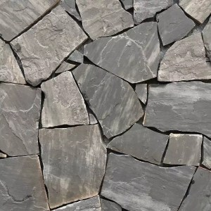 Stormcloud Fieldstone