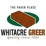 Whitacre Greer