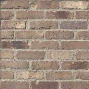Bourbon Street Brick