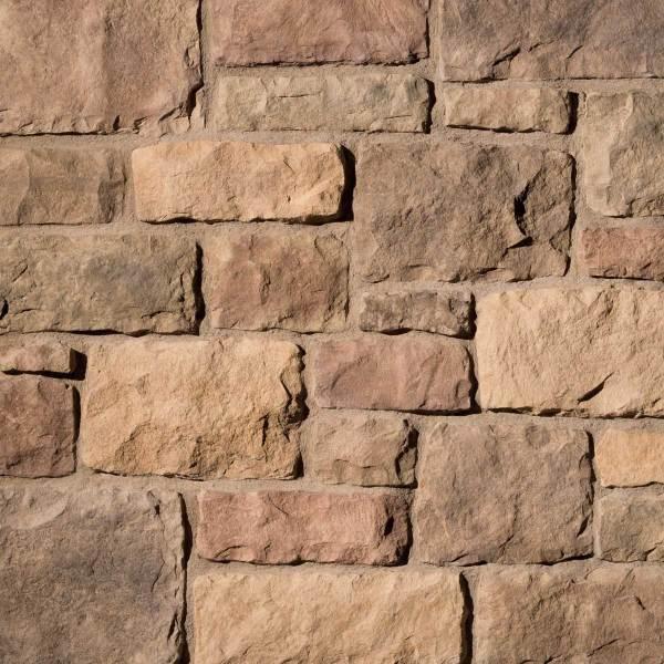 Bridgeport Limestone
