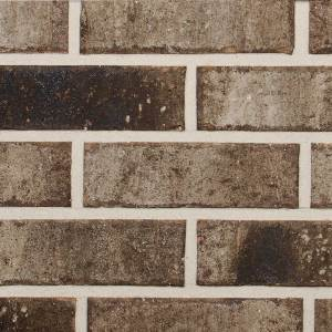 Castlewood Brick