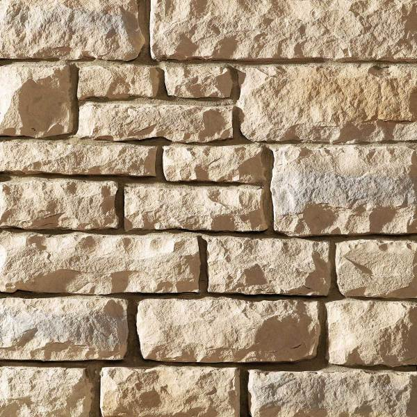 Great Lakes Limestone