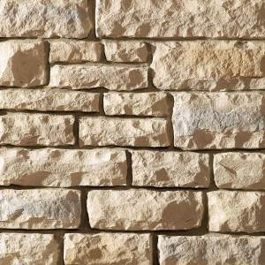 Great Lakes Limestone