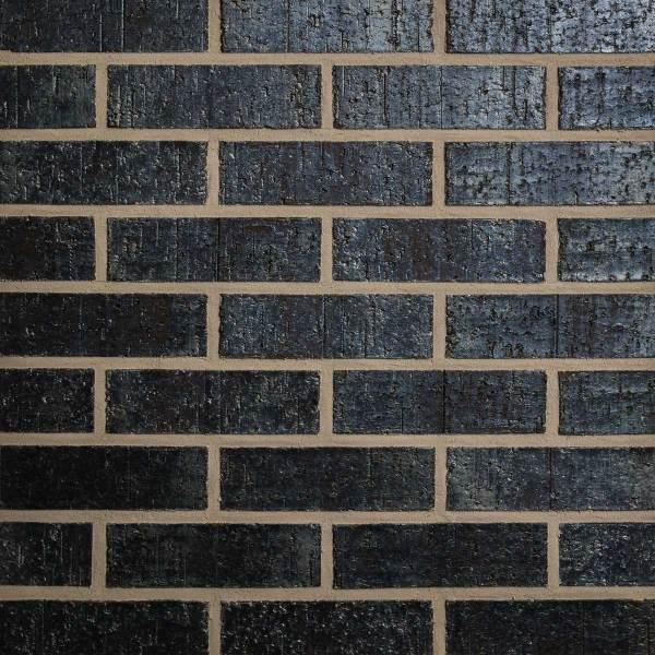 Opus Brick