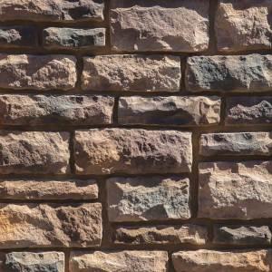 Pennsylvania Limestone