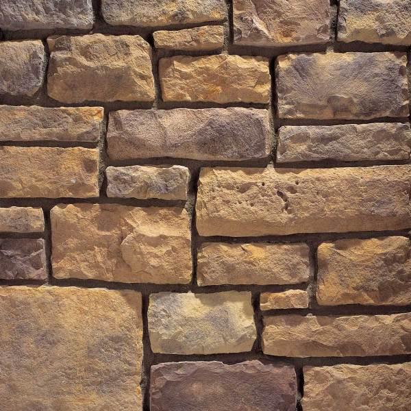 Shilo Limestone