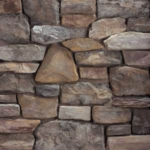 Verona Hillstone