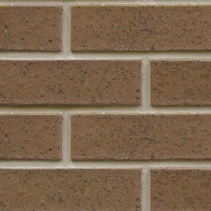 Walnut Creek Ironspot Brick